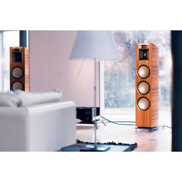 audiocenter tooted. Black Bedroom Furniture Sets. Home Design Ideas