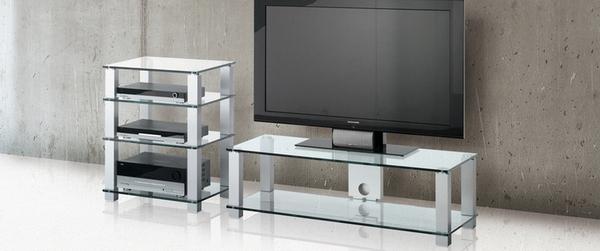 audiocenter prod. Black Bedroom Furniture Sets. Home Design Ideas